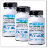 SOD marine phytplankton save $30 when you buy 3